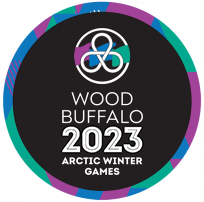 Arctic Winter Games 2022