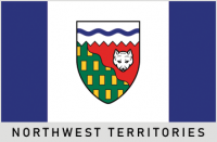 nw-territories-flag